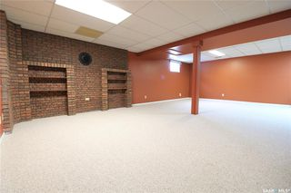 Photo 15: 61 17th Street East in Battleford: Residential for sale : MLS®# SK835942