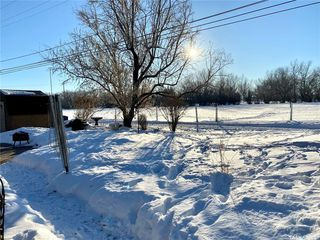 Photo 22: 61 17th Street East in Battleford: Residential for sale : MLS®# SK835942