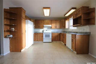 Photo 2: 61 17th Street East in Battleford: Residential for sale : MLS®# SK835942