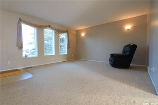 Photo 6: 61 17th Street East in Battleford: Residential for sale : MLS®# SK835942