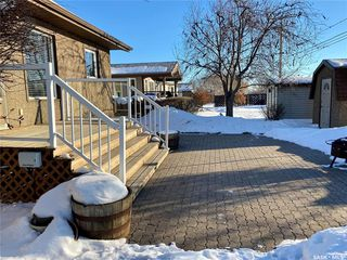 Photo 24: 61 17th Street East in Battleford: Residential for sale : MLS®# SK835942