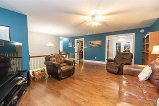 Photo 3: 451 Robert Street in Fall River: 30-Waverley, Fall River, Oakfield Residential for sale (Halifax-Dartmouth)  : MLS®# 202025522