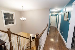 Photo 8: 451 Robert Street in Fall River: 30-Waverley, Fall River, Oakfield Residential for sale (Halifax-Dartmouth)  : MLS®# 202025522