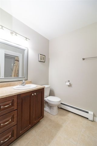 Photo 15: 451 Robert Street in Fall River: 30-Waverley, Fall River, Oakfield Residential for sale (Halifax-Dartmouth)  : MLS®# 202025522