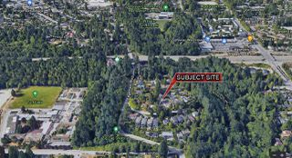 Photo 2: 730 WESTMORELAND Crescent in North Vancouver: Edgemont House for sale : MLS®# R2524105