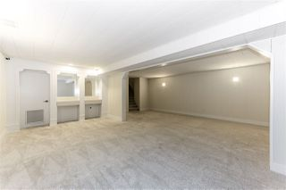 Photo 29: 22 VALLEYVIEW Crescent in Edmonton: Zone 10 House for sale : MLS®# E4224242