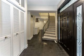 Photo 6: 22 VALLEYVIEW Crescent in Edmonton: Zone 10 House for sale : MLS®# E4224242