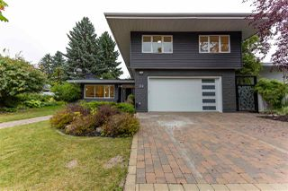 Photo 4: 22 VALLEYVIEW Crescent in Edmonton: Zone 10 House for sale : MLS®# E4224242