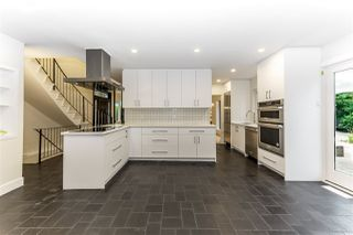 Photo 15: 22 VALLEYVIEW Crescent in Edmonton: Zone 10 House for sale : MLS®# E4224242