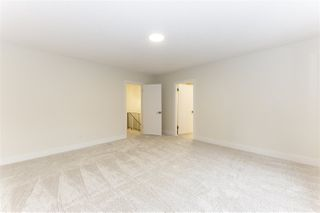 Photo 20: 22 VALLEYVIEW Crescent in Edmonton: Zone 10 House for sale : MLS®# E4224242