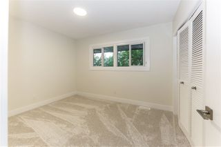 Photo 32: 22 VALLEYVIEW Crescent in Edmonton: Zone 10 House for sale : MLS®# E4224242