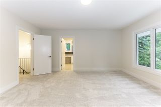 Photo 21: 22 VALLEYVIEW Crescent in Edmonton: Zone 10 House for sale : MLS®# E4224242