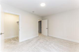 Photo 24: 22 VALLEYVIEW Crescent in Edmonton: Zone 10 House for sale : MLS®# E4224242