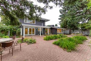 Photo 37: 22 VALLEYVIEW Crescent in Edmonton: Zone 10 House for sale : MLS®# E4224242