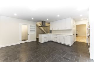 Photo 16: 22 VALLEYVIEW Crescent in Edmonton: Zone 10 House for sale : MLS®# E4224242