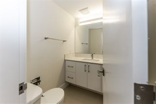 Photo 33: 22 VALLEYVIEW Crescent in Edmonton: Zone 10 House for sale : MLS®# E4224242