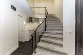 Photo 27: 22 VALLEYVIEW Crescent in Edmonton: Zone 10 House for sale : MLS®# E4224242