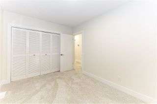 Photo 25: 22 VALLEYVIEW Crescent in Edmonton: Zone 10 House for sale : MLS®# E4224242