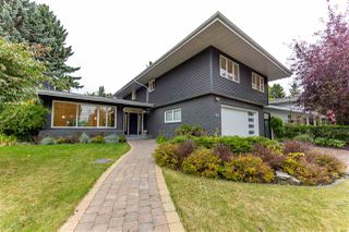 Photo 1: 22 VALLEYVIEW Crescent in Edmonton: Zone 10 House for sale : MLS®# E4224242