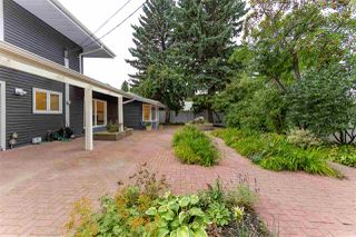 Photo 38: 22 VALLEYVIEW Crescent in Edmonton: Zone 10 House for sale : MLS®# E4224242