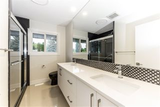 Photo 23: 22 VALLEYVIEW Crescent in Edmonton: Zone 10 House for sale : MLS®# E4224242