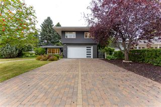 Photo 3: 22 VALLEYVIEW Crescent in Edmonton: Zone 10 House for sale : MLS®# E4224242