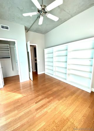 Photo 16: DOWNTOWN Condo for rent : 1 bedrooms : 1050 Island Ave #518 in San Diego
