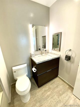 Photo 17: DOWNTOWN Condo for rent : 1 bedrooms : 1050 Island Ave #518 in San Diego