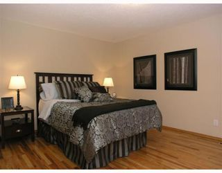 Photo 11: 379 ARBOUR WOOD Close NW in CALGARY: Arbour Lake Residential Detached Single Family for sale (Calgary)  : MLS®# C3405675