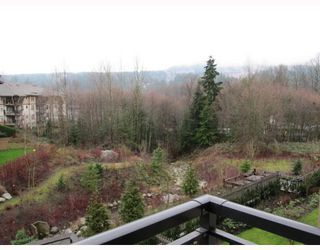 Photo 10: 311 600 KLAHANIE Drive in Port Moody: Port Moody Centre Condo for sale : MLS®# V805464