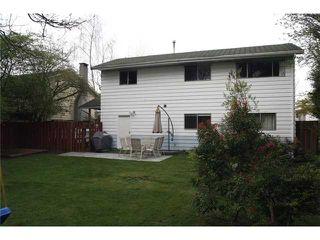 "Photo 10: 4562 47A Street in Ladner: Ladner Elementary House for sale in ""Ladner Elementary"" : MLS®# V820234"
