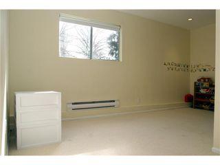 "Photo 9: 4562 47A Street in Ladner: Ladner Elementary House for sale in ""Ladner Elementary"" : MLS®# V820234"