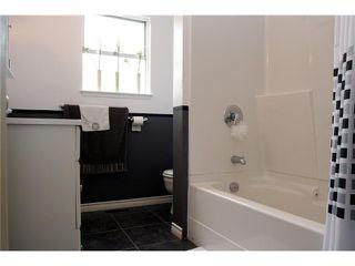 "Photo 8: 4562 47A Street in Ladner: Ladner Elementary House for sale in ""Ladner Elementary"" : MLS®# V820234"