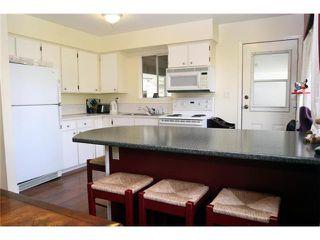 "Photo 4: 4562 47A Street in Ladner: Ladner Elementary House for sale in ""Ladner Elementary"" : MLS®# V820234"