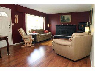 "Photo 2: 4562 47A Street in Ladner: Ladner Elementary House for sale in ""Ladner Elementary"" : MLS®# V820234"