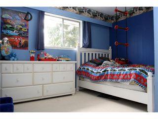 "Photo 7: 4562 47A Street in Ladner: Ladner Elementary House for sale in ""Ladner Elementary"" : MLS®# V820234"