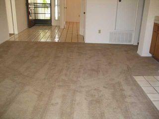 Photo 3: LA COSTA Condo for sale : 2 bedrooms : 3120 Vista Grande in Carlsbad