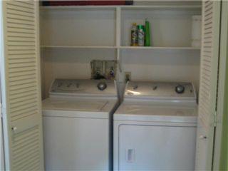 Photo 12: LA COSTA Condo for sale : 2 bedrooms : 3120 Vista Grande in Carlsbad