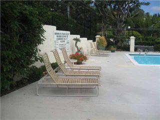 Photo 21: LA COSTA Condo for sale : 2 bedrooms : 3120 Vista Grande in Carlsbad