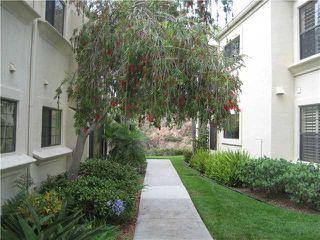 Photo 16: LA COSTA Condo for sale : 2 bedrooms : 3120 Vista Grande in Carlsbad
