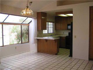 Photo 6: LA COSTA Condo for sale : 2 bedrooms : 3120 Vista Grande in Carlsbad