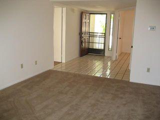 Photo 9: LA COSTA Condo for sale : 2 bedrooms : 3120 Vista Grande in Carlsbad
