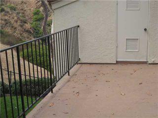 Photo 14: LA COSTA Condo for sale : 2 bedrooms : 3120 Vista Grande in Carlsbad
