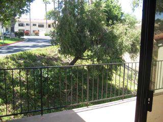 Photo 13: LA COSTA Condo for sale : 2 bedrooms : 3120 Vista Grande in Carlsbad