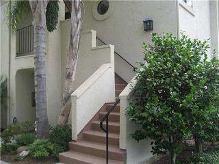Photo 2: LA COSTA Condo for sale : 2 bedrooms : 3120 Vista Grande in Carlsbad