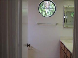 Photo 11: LA COSTA Condo for sale : 2 bedrooms : 3120 Vista Grande in Carlsbad