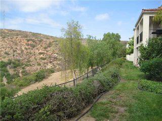 Photo 15: LA COSTA Condo for sale : 2 bedrooms : 3120 Vista Grande in Carlsbad