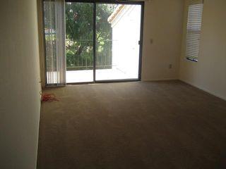 Photo 10: LA COSTA Condo for sale : 2 bedrooms : 3120 Vista Grande in Carlsbad