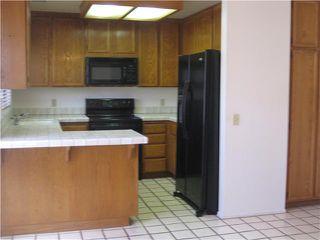Photo 7: LA COSTA Condo for sale : 2 bedrooms : 3120 Vista Grande in Carlsbad