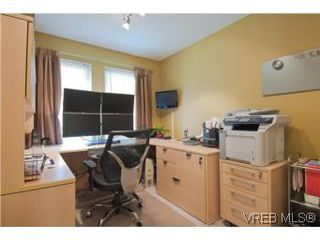Photo 11: 103 837 Selkirk Avenue in VICTORIA: Es Kinsmen Park Condo Apartment for sale (Esquimalt)  : MLS®# 282348